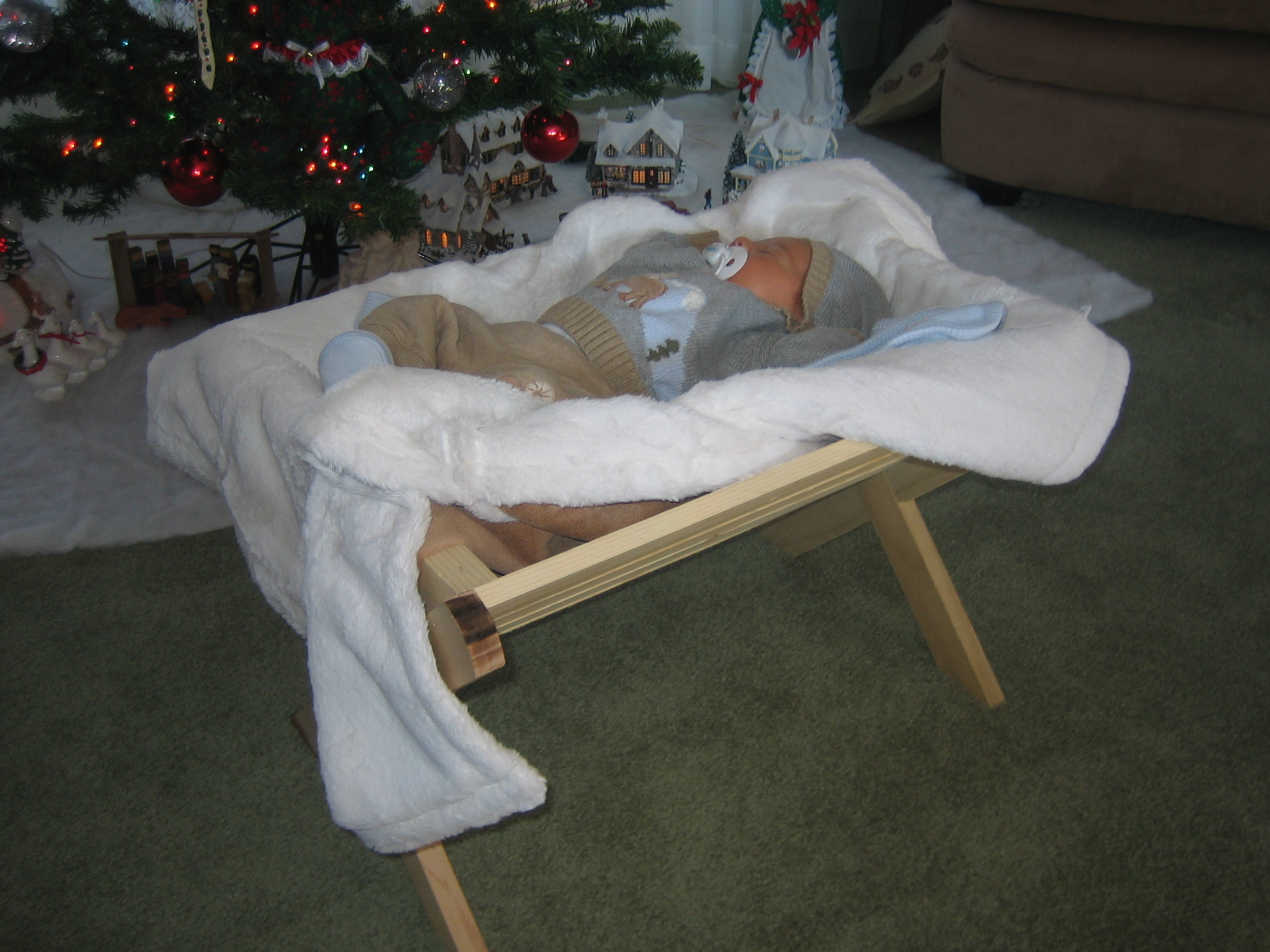 december-12-20-2007-015.jpg