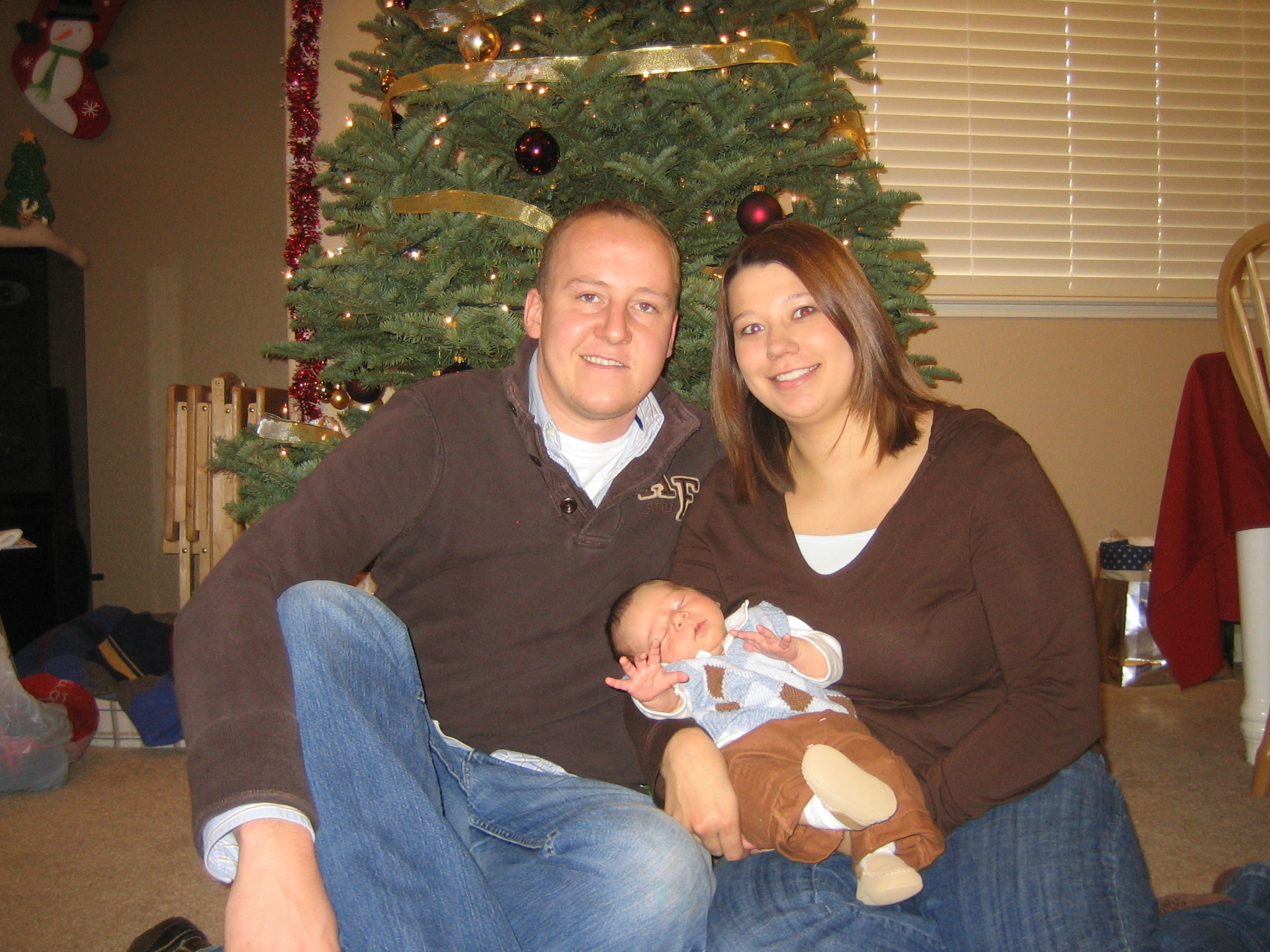december-22-25-2007-009.jpg