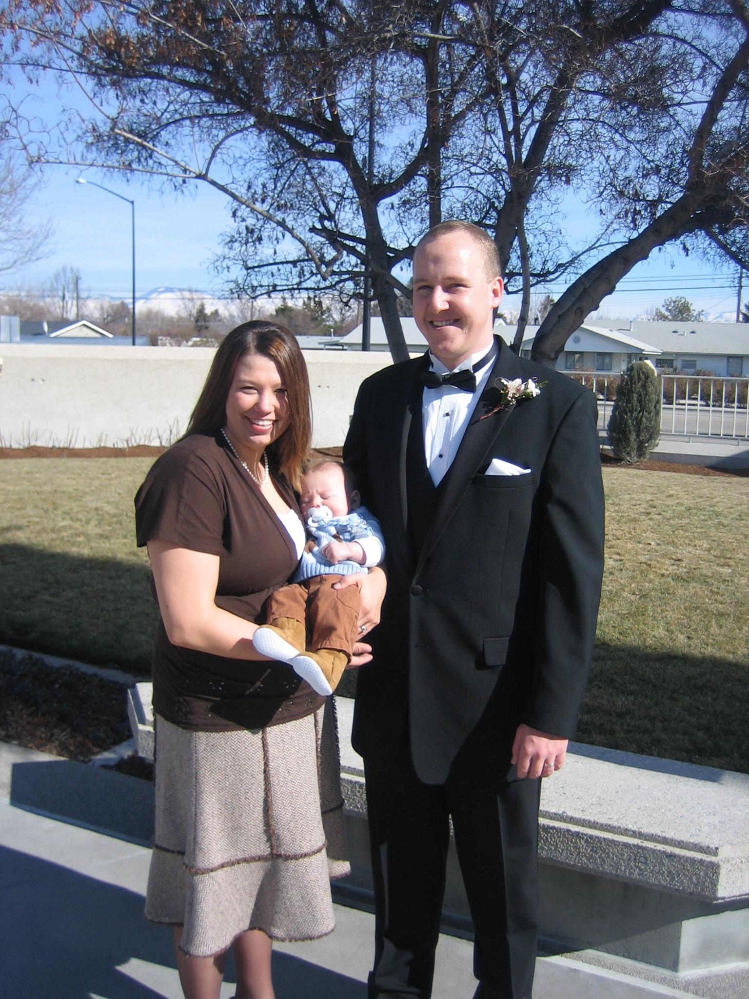 february-2008-036.jpg