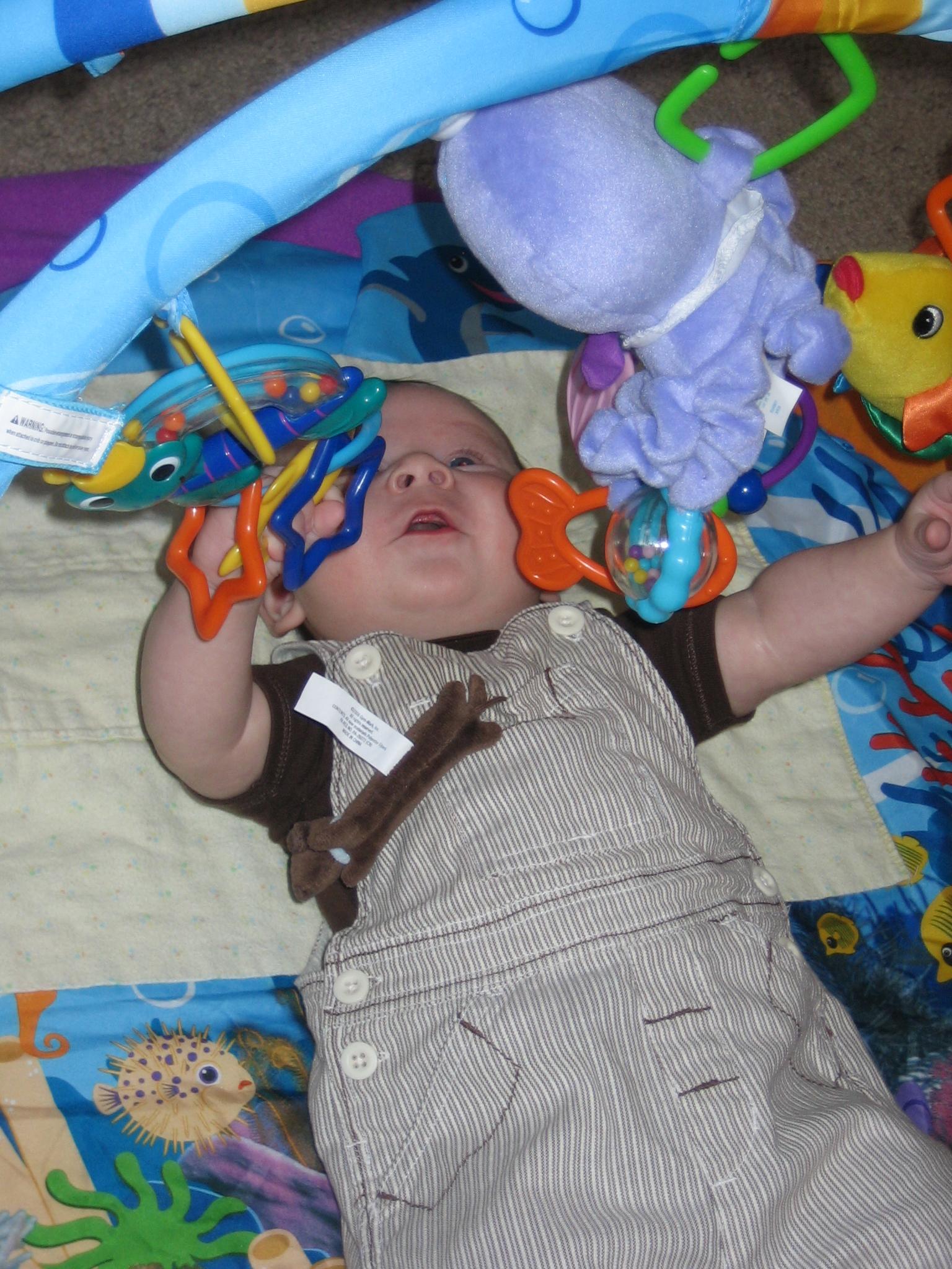 february-26-27-2008-003.jpg