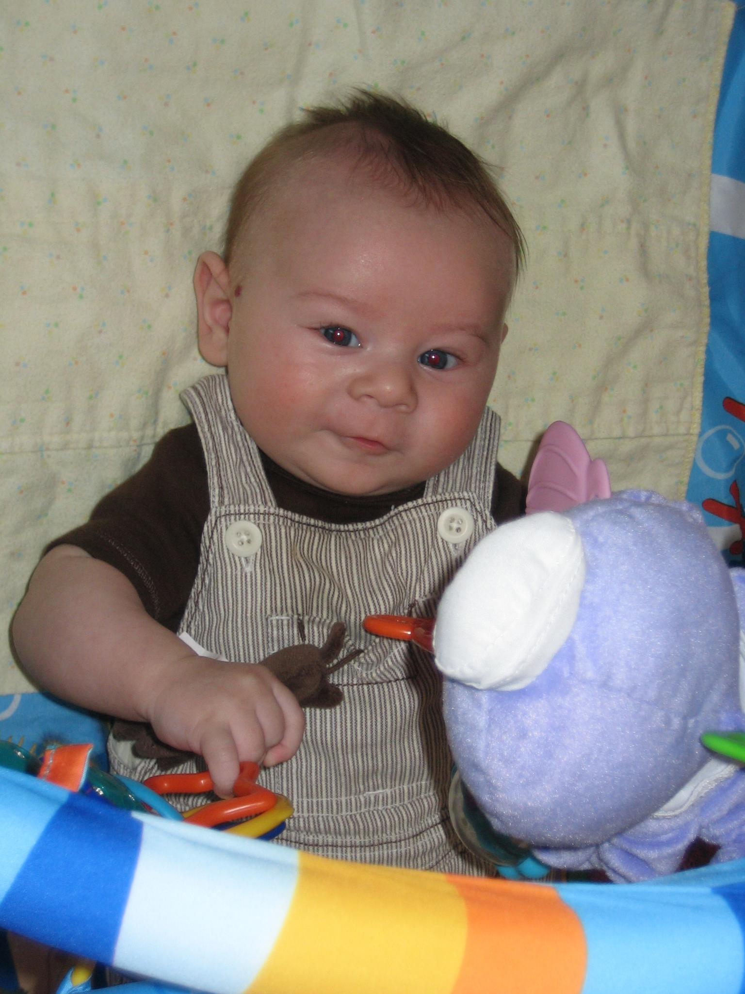 february-26-27-2008-004.jpg
